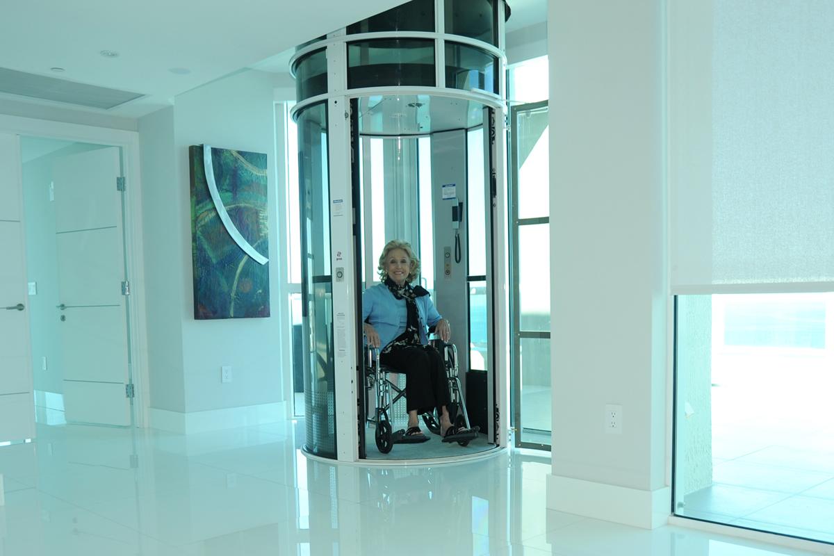 panoramik_asansor_1_b