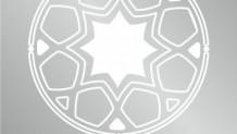 Asansör Tavan Modelleri