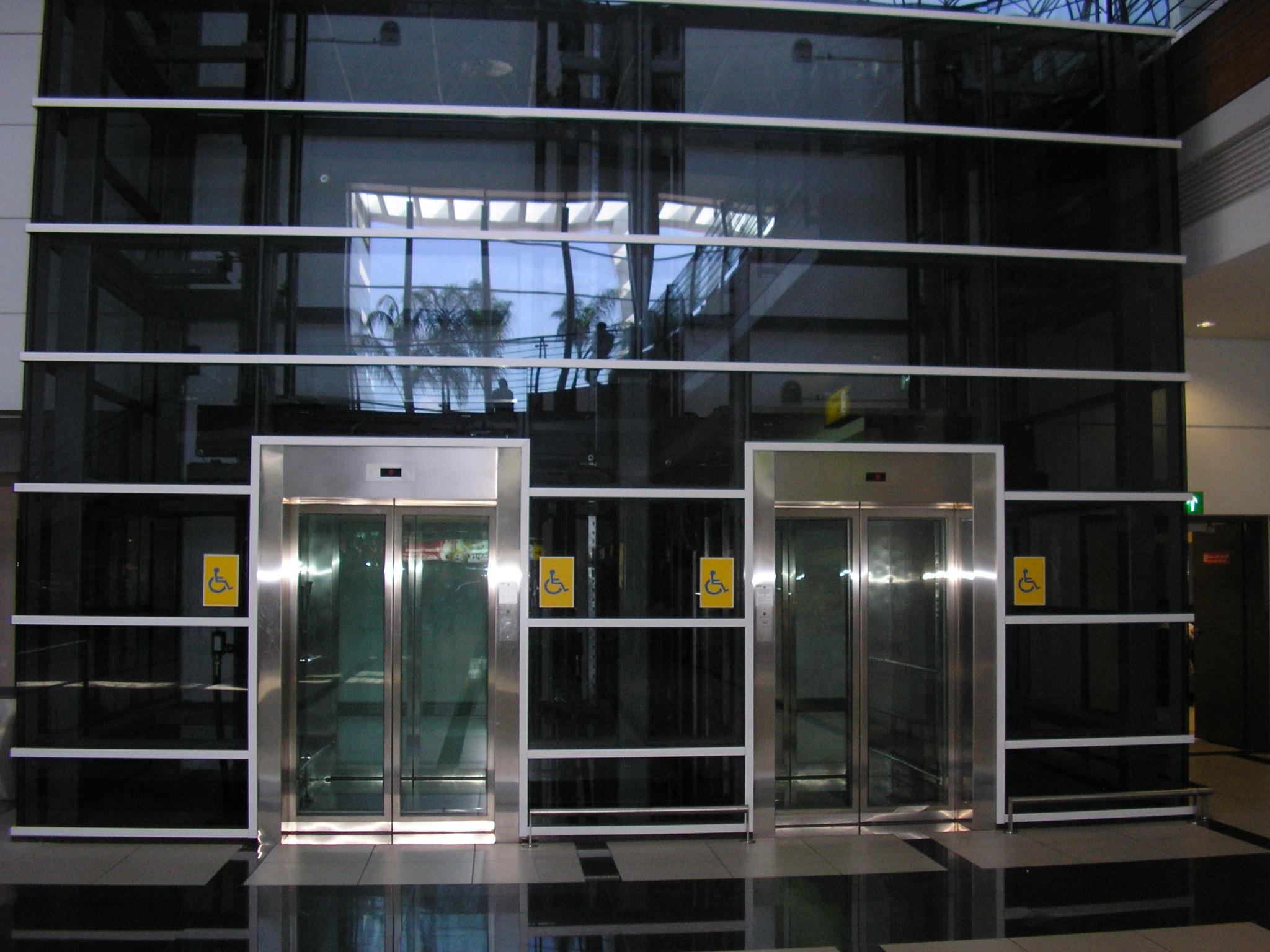 akyol_asansor545